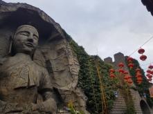 BUDDHA CHINATOWN PHANTASIALAND
