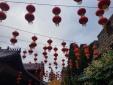 CHINESE LANTAARNS PHANTASIALAND