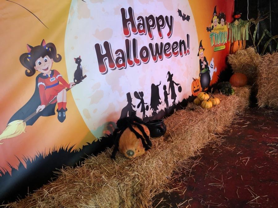 Halloween Tivoli-1