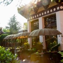 Phantasialand_Hotel Ling Bao_Restaurant-Bamboo_01