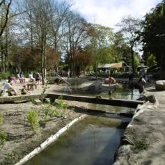 plaswijckpark21