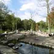 plaswijckpark22