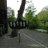plaswijckpark24