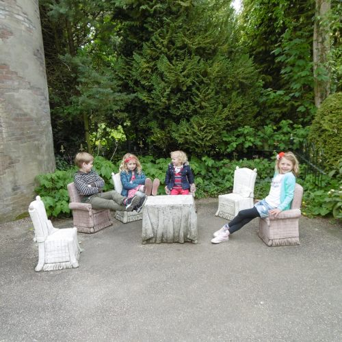 sprookjeswonderland stoelen