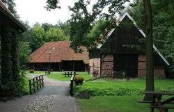 openluchtmuseum ootmarsum 4