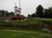 veenpark speeltuin