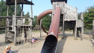 archeon speeltuin