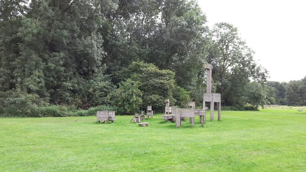 amsterdamse-bos-kunst