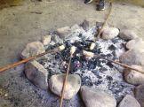 archeon broodje bakken