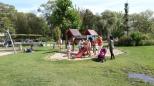 plaswijckpark1