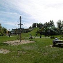 plaswijckpark14