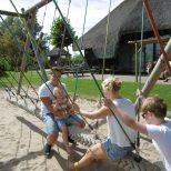 plaswijckpark15
