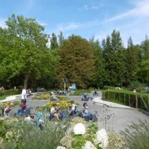 plaswijckpark17