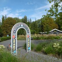 plaswijckpark18