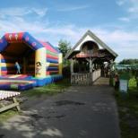 plaswijckpark27