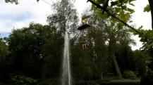 plaswijckpark5