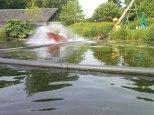 plaswijckpark6