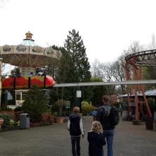 Park Plaswijck