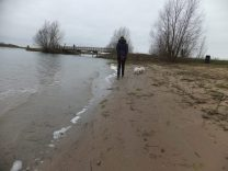 blog wandelen15