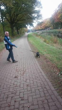 blog wandelen3