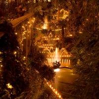December tips - Kerstsfeer en Winterfun