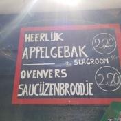 Speeltuin Groenendael10