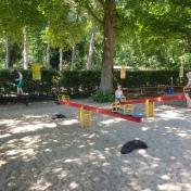Speeltuin Groenendael4