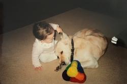 hondenhotel Kiki