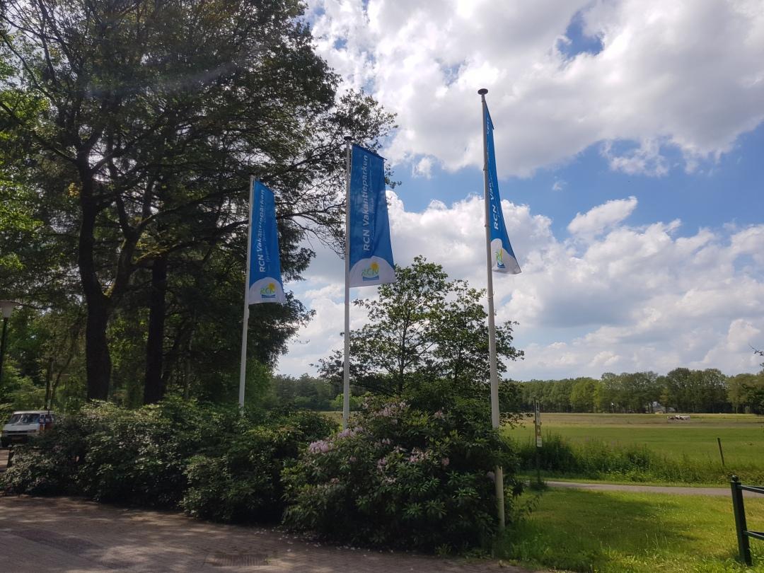 RCN De Roggeberg