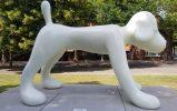 VierVoeterVriendelijk 🐕 dagje weg hond mee