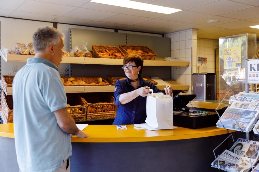 RCN-vakantiepark-de-Roggeberg-croissanterie
