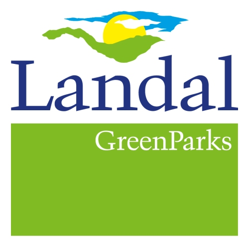 landal logo