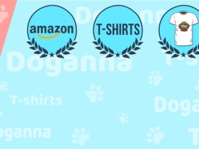 banner_fb doganna